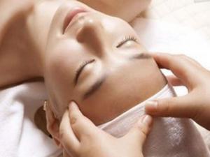 美容院专业线护肤品