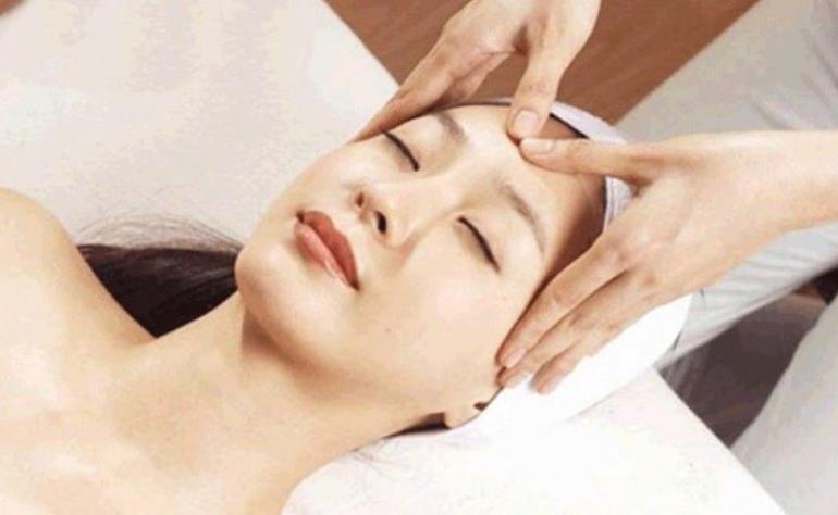 重庆独生美化妆品公司:美白祛斑控油祛痘过敏皮肤修复打板享优惠!美容护肤独生美官网!