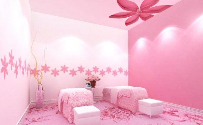 创业项目首选加盟独生美化妆品 重庆美容院专业线护肤品排行榜 口碑好的美容院连锁加盟