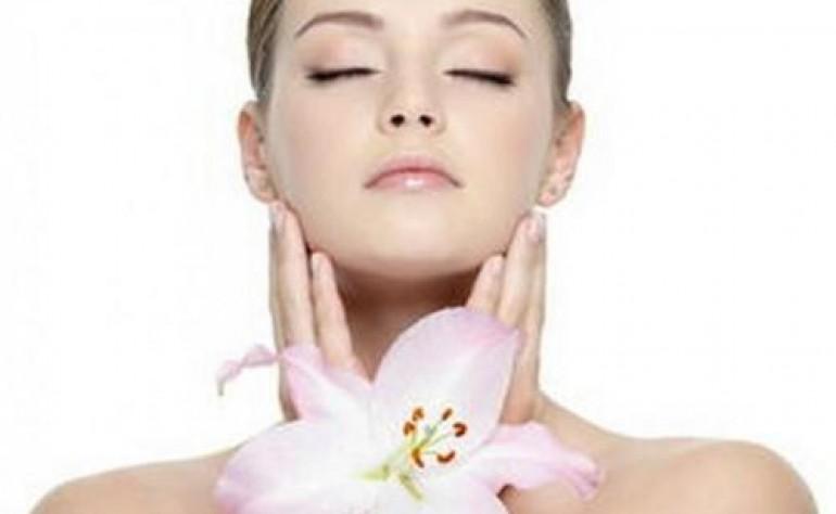 美容院专业线化妆品哪个好用? 好用的专业线护肤品品牌有哪些?专业线独生美化妆品官网