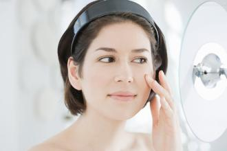 痘痘肌肤怎么调理?痘痘怎么快速消除?美容护肤独生美官网