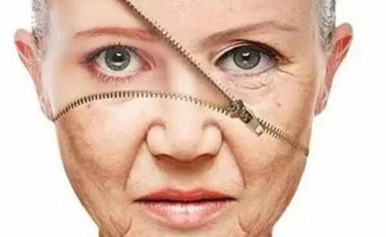 你比同龄人显老吗?能让你显老的几大特点你知道吗?美容护肤新闻资讯独生美官网