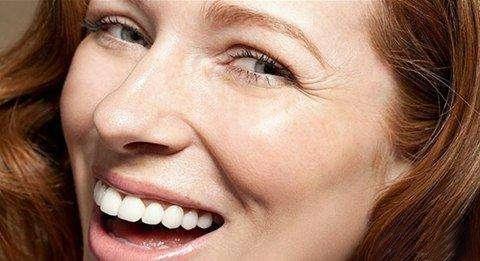 如何延缓衰老?女性抗衰老护肤品排行榜推荐 抗衰老/抗皱品牌哪个好?美容护肤新闻资讯独生美官网