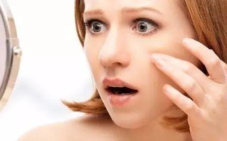 你还在让你的皮肤受伤害吗?让皮肤变光滑的几个小妙招你知道吗?美容护肤独生美官网
