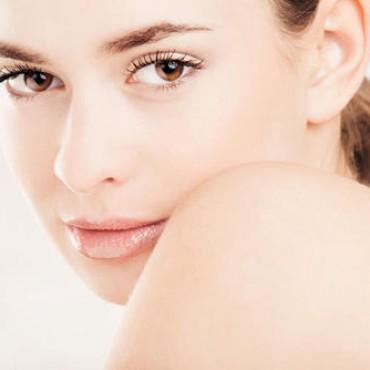 季节交替肌肤易过敏,做好这3件事来防护!美容护肤独生美官网!