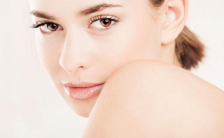 老年斑能去掉吗?老年斑消除最好的方法 老年斑怎么治疗最有效?独生美祛斑厂家排行榜