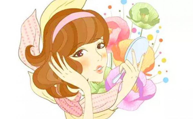 重庆祛斑祛痘美容院哪家好? 重庆独生美专业祛斑祛痘排行榜前十  重庆专业祛斑祛痘