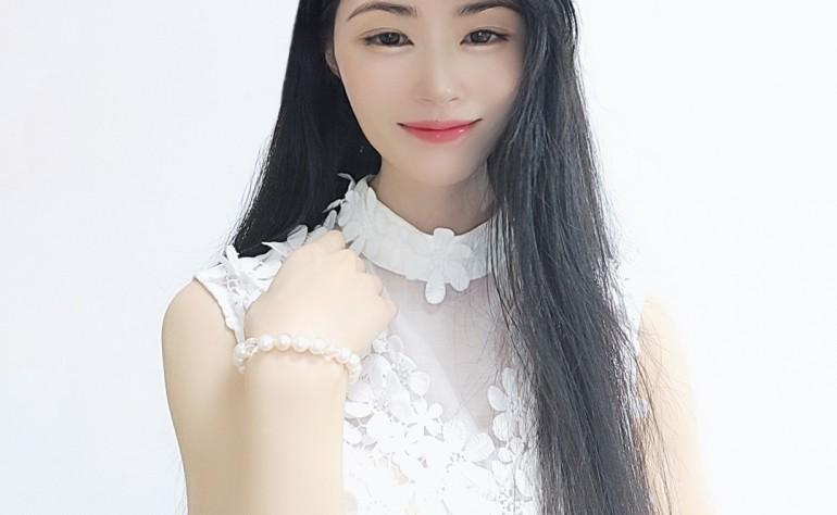 2020年中秋及国庆节放假通知!独生美创始人肖雅之致敬新老客户的一封信 独生美化妆品厂家