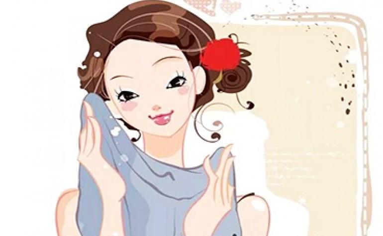 专业线化妆品哪个好? 专业线化妆品排行榜前十名  专业线化妆品招商代理 独生美官网
