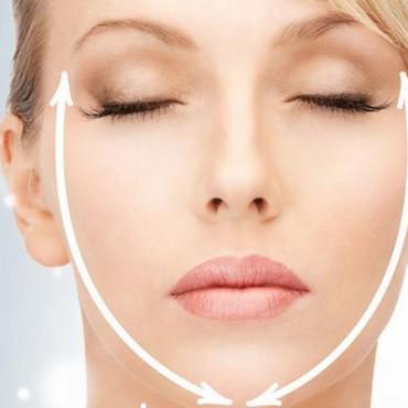 抗皱护肤品哪个品牌好?2020抗皱面霜排行榜前十名 抗衰老护肤品 独生美官网
