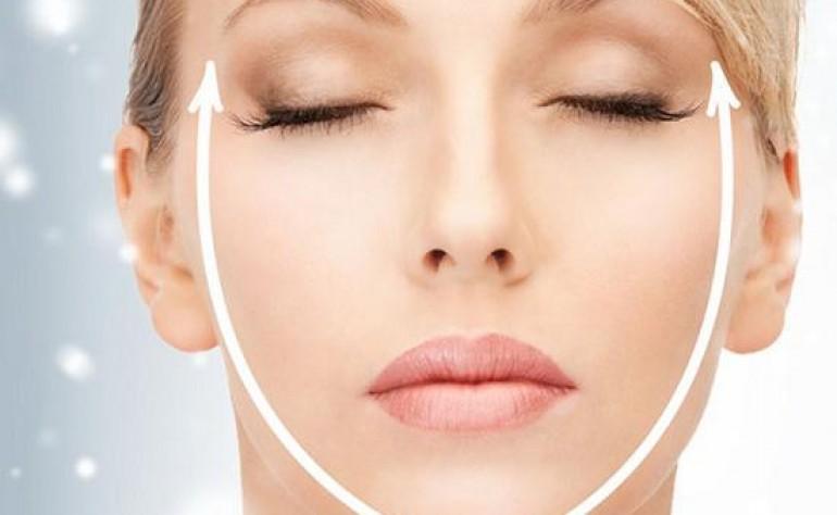抗皱护肤品哪个品牌好?2020抗皱面霜排行榜前十名 专业线化妆品品牌抗衰老护肤品 独生美官网