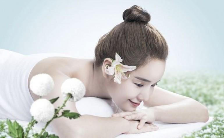 祛斑霜哪个牌子好?祛斑霜有用吗?祛斑厂家排行榜 美容护肤独生美官网
