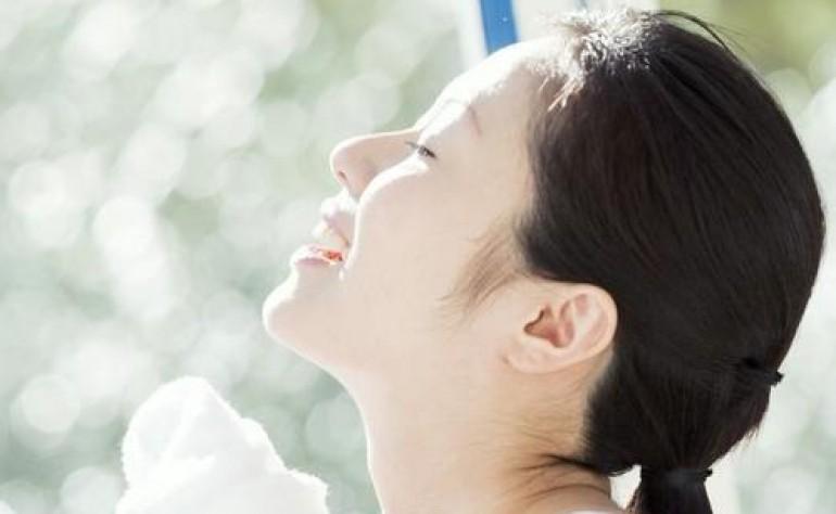 延缓衰老最好的办法是什么?变美小妙招 独生美与你分享美容护肤小常识