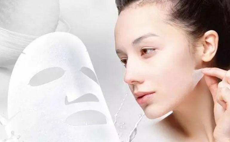 医美面膜和普通面膜的区别 医美面膜敷完要不要洗掉?美容护肤新闻资讯独生美官网