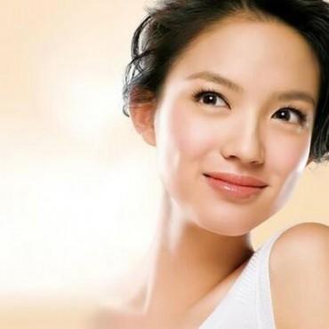 面膜什么时间敷效果最好?面膜几天敷一次最好?面膜正确的使用方法你知道吗?美容护肤独生美官网