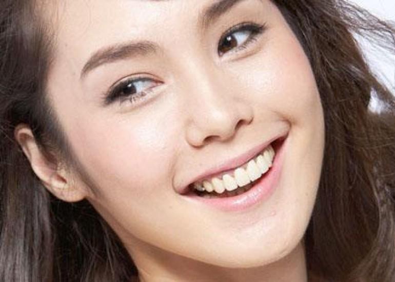 黑眼圈是什么原因造成的?黑眼圈眼袋很重怎么改善?美容护肤独生美官网