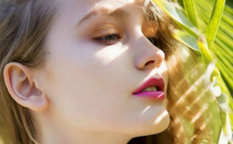 干性皮肤冬季用什么护肤品比较好?这几款最适合干皮 美容护肤独生美官网