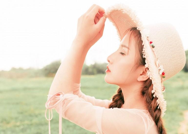 这些防晒知识很重要,防晒做好不做小黑妹!美容护肤独生美官网!