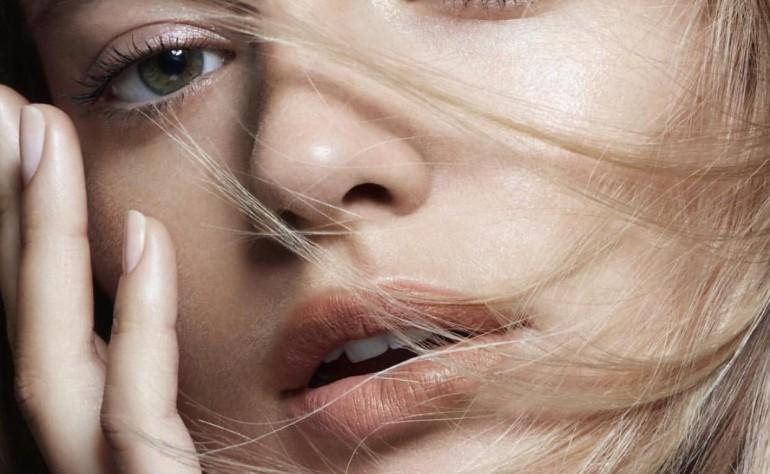 皮肤松弛比老更可怕! 三招让你还原紧致小脸!美容护肤独生美官网!