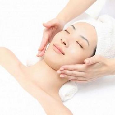 激素脸有哪些症状?激素脸怎么治疗修复好得快?美容护肤独生美官网!