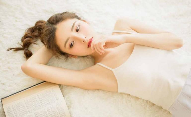 女人秋季如何美白祛斑?超实用的几个美白祛斑淡斑护肤保养秘籍,不可再错过!