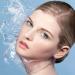 祛斑最好的方法 目前最有效果的就是它 美容护肤独生美官网